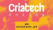 criatech_online