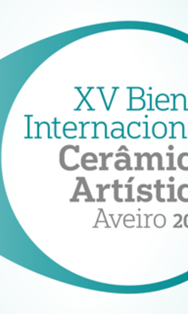 banner_bienal_web_cma_7out