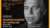 cartao_rodrigoguedesdecarvalho