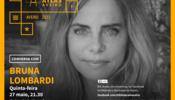 cartao_brunalombardi