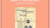 cartaz_expocampiao_data_02