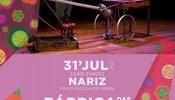 cultura_perto_de_si_nariz_jul