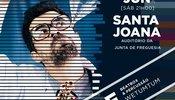 santa_joana