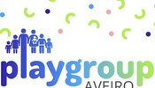 Playground 1 175 100