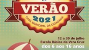 verao21