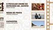 cultura_perto_si_sao_jacinto_curtas_020721_fb_820x312px_01
