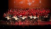 Concerto reis 1 175 100