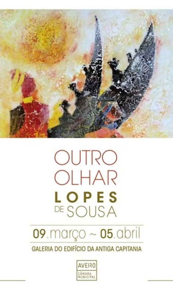 Lopes sousa 1 600 1000