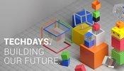 Techdays site 1 175 100