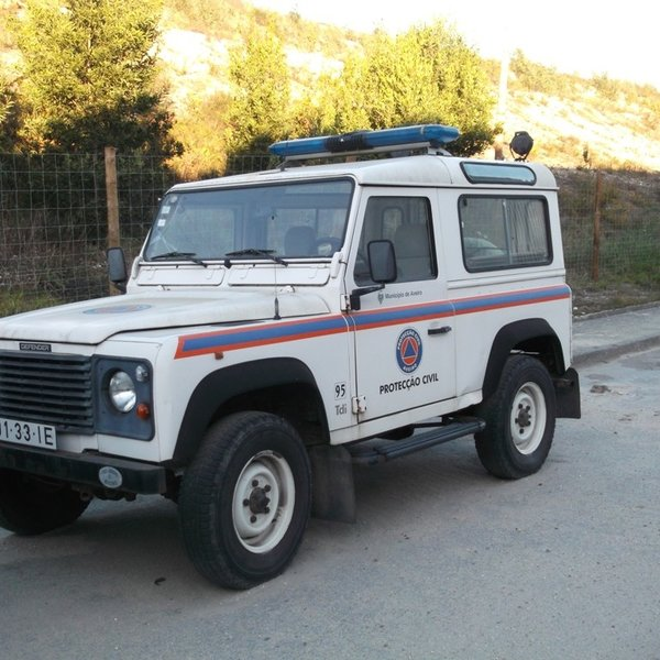 295 Land Rover 91-33-IE - 2015-02-09
