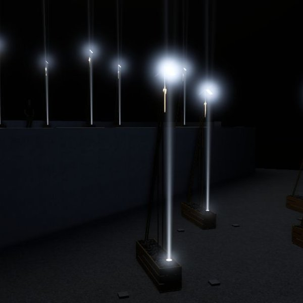 pavlaberanova_beam_reach_3dsimulation