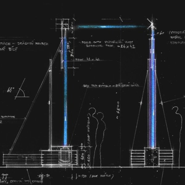 pavlaberanova_beam_reach_sketch