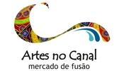 Artes no canal net 1 175 100