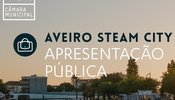 Aveirosteamcity e card header site 1 175 100