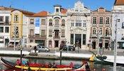 Museu cidade aveiro ria moliceiros 1 175 100