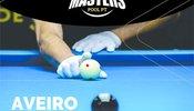 Pool8 aveiro 1 175 100