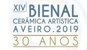 Bienal 2019 web 1250x440px ii 1 175 100
