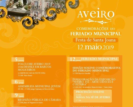 Dia municipio 2019 cartaz f 01 1 560 450