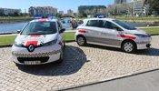 Carros eletricospolicia 1 175 100