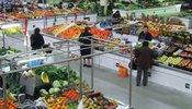 Mercado santiago  2  1 1024 2500 1 175 100