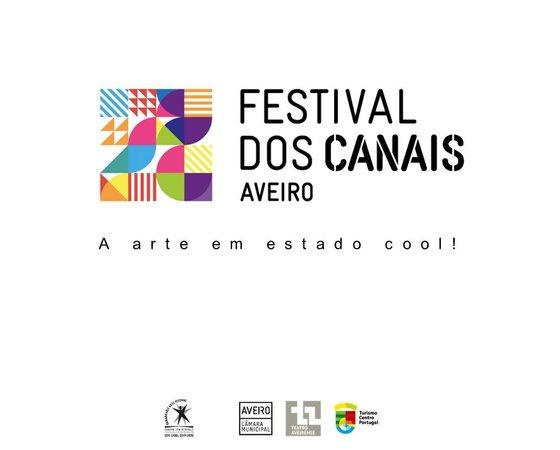 Festival 1 560 450
