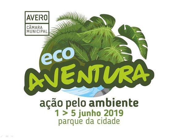 Eco aventura 2 1 560 450