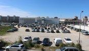 Estacionamento cp 1 175 100