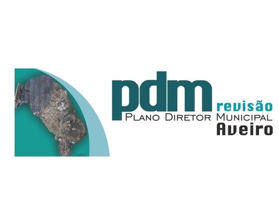 Pdm nl 1 560 450