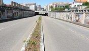 Viaduto esgueira 1 175 100