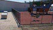 Parque infantil ponte sao joao 1 175 100