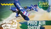 Prio air show 1 175 100