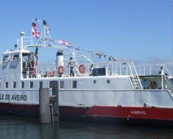 Ferryboat sjacinto 1 560 450