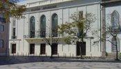 Teatro aveirense 1 175 100