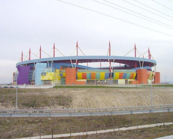 Estadio 1 560 450