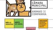 Pubemail animaiscompanhia geral 1 175 100