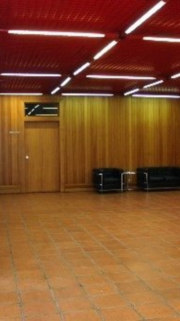 foyer_pequeno_auditorio_p5