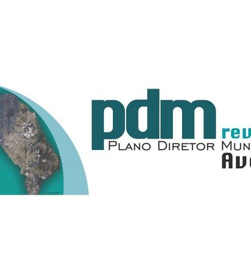 pdm_site