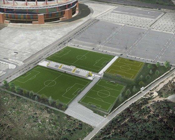 campostreinos_estadio