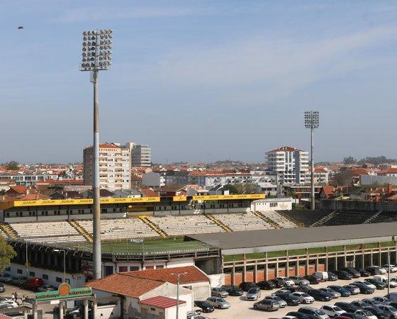 antigo_estadio_geral