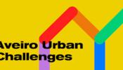 urbanchallengers