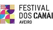 festival_canais_2019_slider