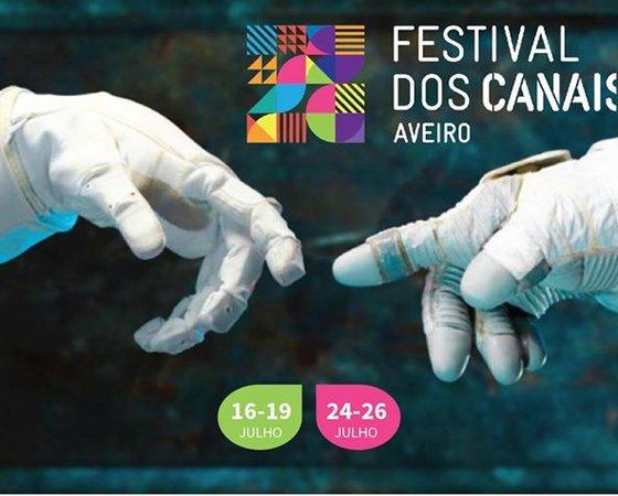 festival_canais_2020