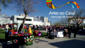 artes_canal