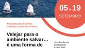 cartaz_vela_2020