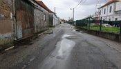 ruatomebarrosqueiros_oliveirinha_min