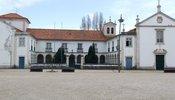 convento_das_carmelitas