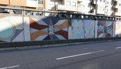 tunel_azulejos_min