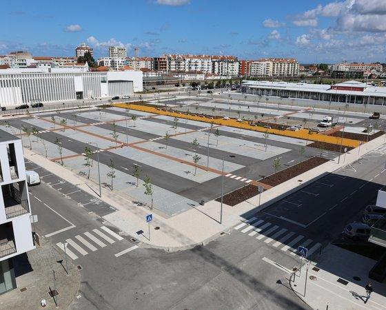 parque_estacionamento_nascente_estacao_cp_2