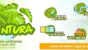 ecoaventura_site