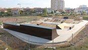 skate_parque
